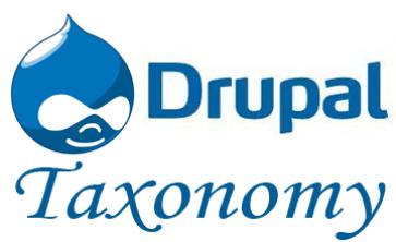 drupal taxonomy menu pathauto
