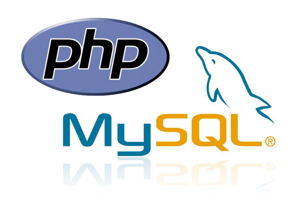 20 хороших советов по MySQL