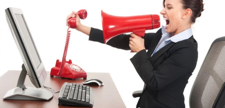 Как найти Вашего первого клиента