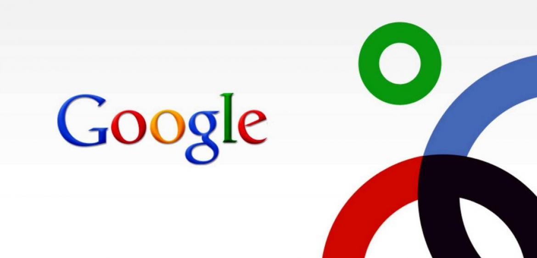 Алгоритмы ранжирования сайтов Google